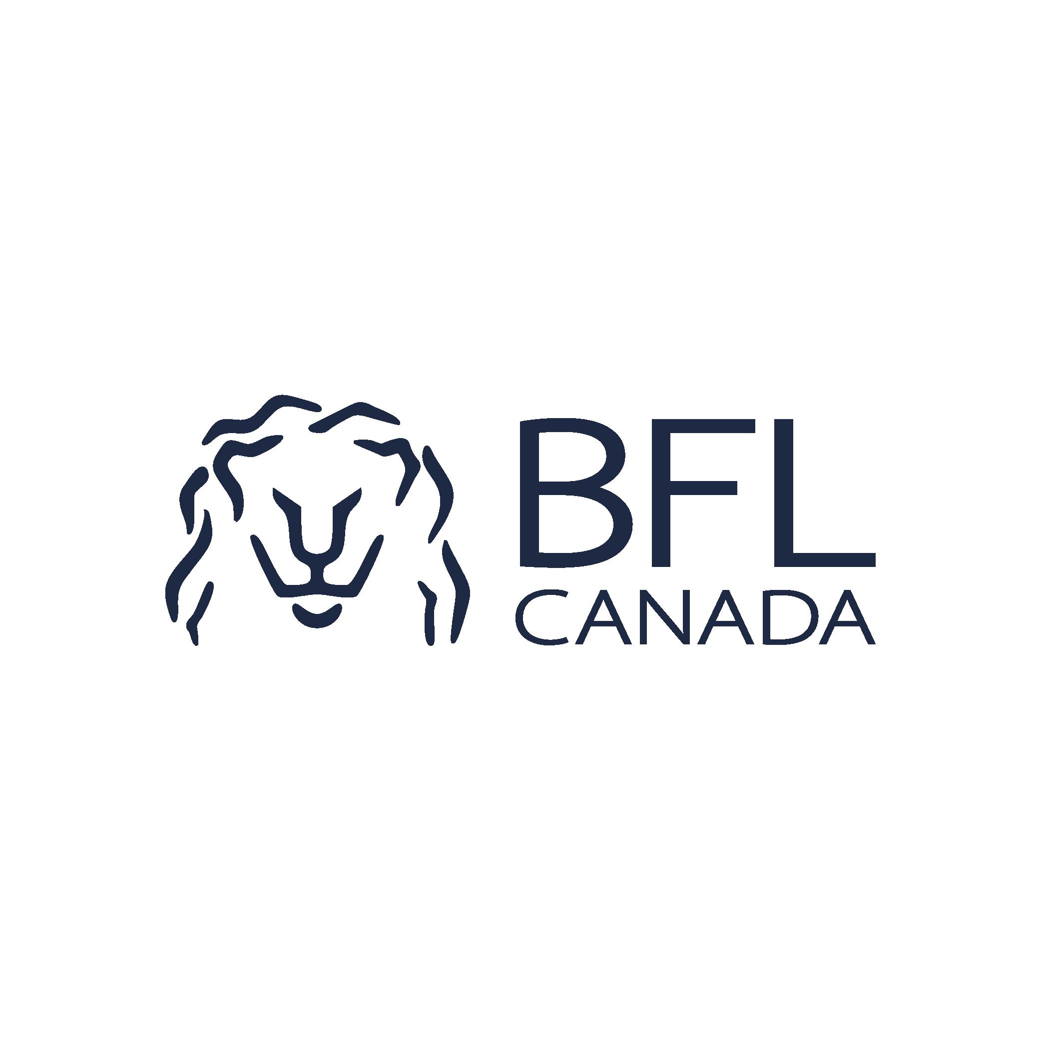 https://aqinac.com/wp-content/uploads/2019/11/BFL_CANADA.png