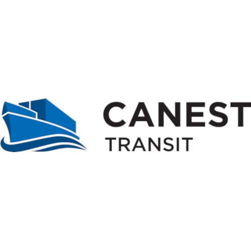 https://aqinac.com/wp-content/uploads/2019/11/Canest-Transit-Logo.png