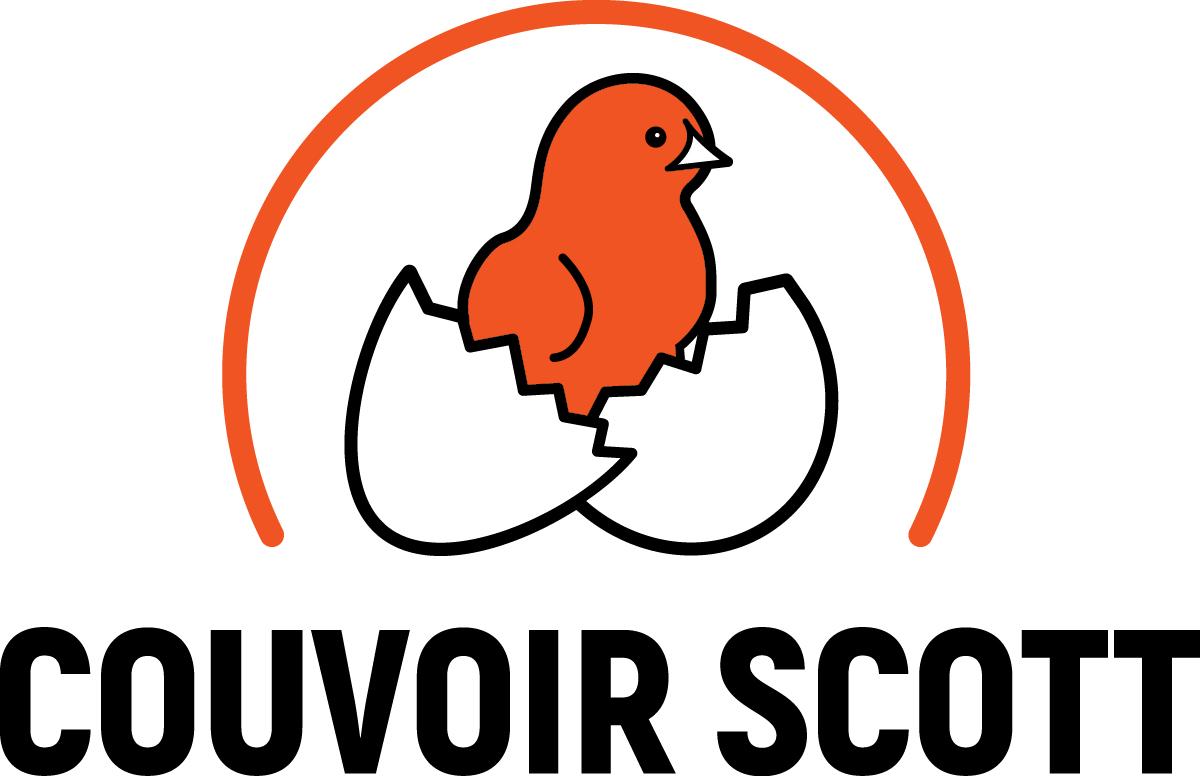 https://aqinac.com/wp-content/uploads/2019/11/Couvoir_scott_couleur_jpg.jpg