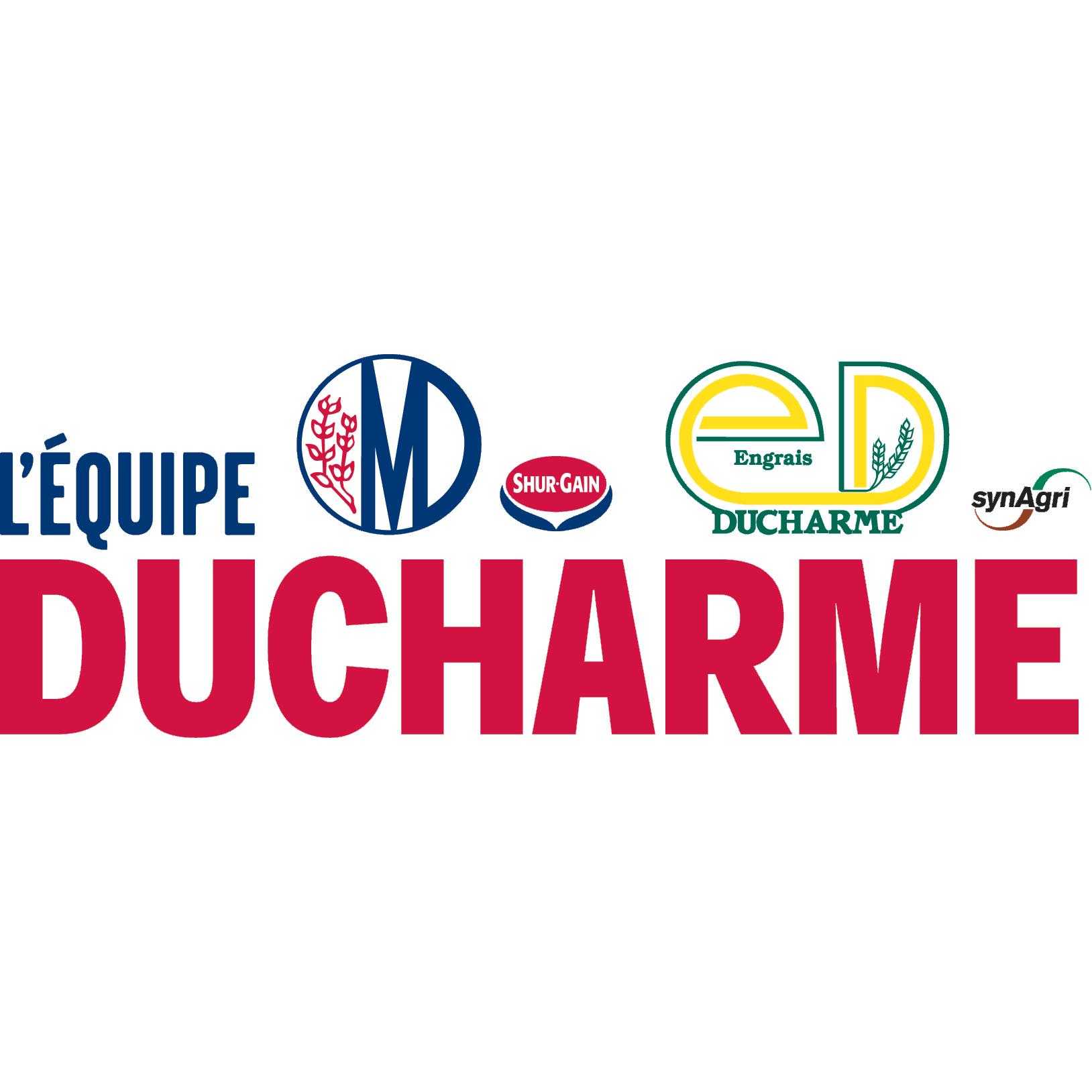 https://aqinac.com/wp-content/uploads/2019/11/Equipe_Ducharme_square.png