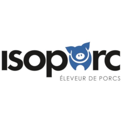 https://aqinac.com/wp-content/uploads/2019/11/Isoporc-logo.png