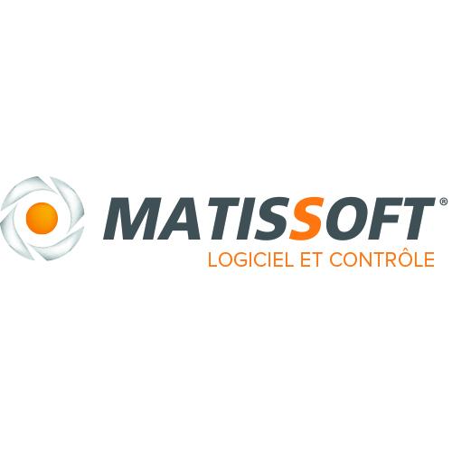https://aqinac.com/wp-content/uploads/2019/11/Logo-Matissoft-500-x-500.jpg