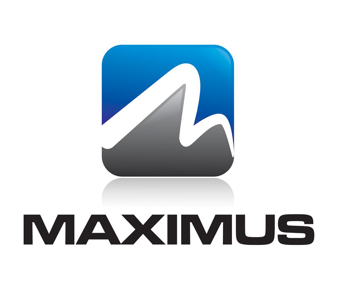 https://aqinac.com/wp-content/uploads/2019/11/Logo_Maximus_960X960_fond_blanc.jpg