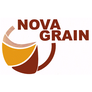 https://aqinac.com/wp-content/uploads/2019/11/Nova-grain.png