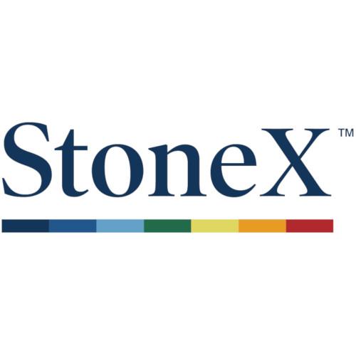 https://aqinac.com/wp-content/uploads/2019/11/StoneX-Group-inc-logo_web.jpg