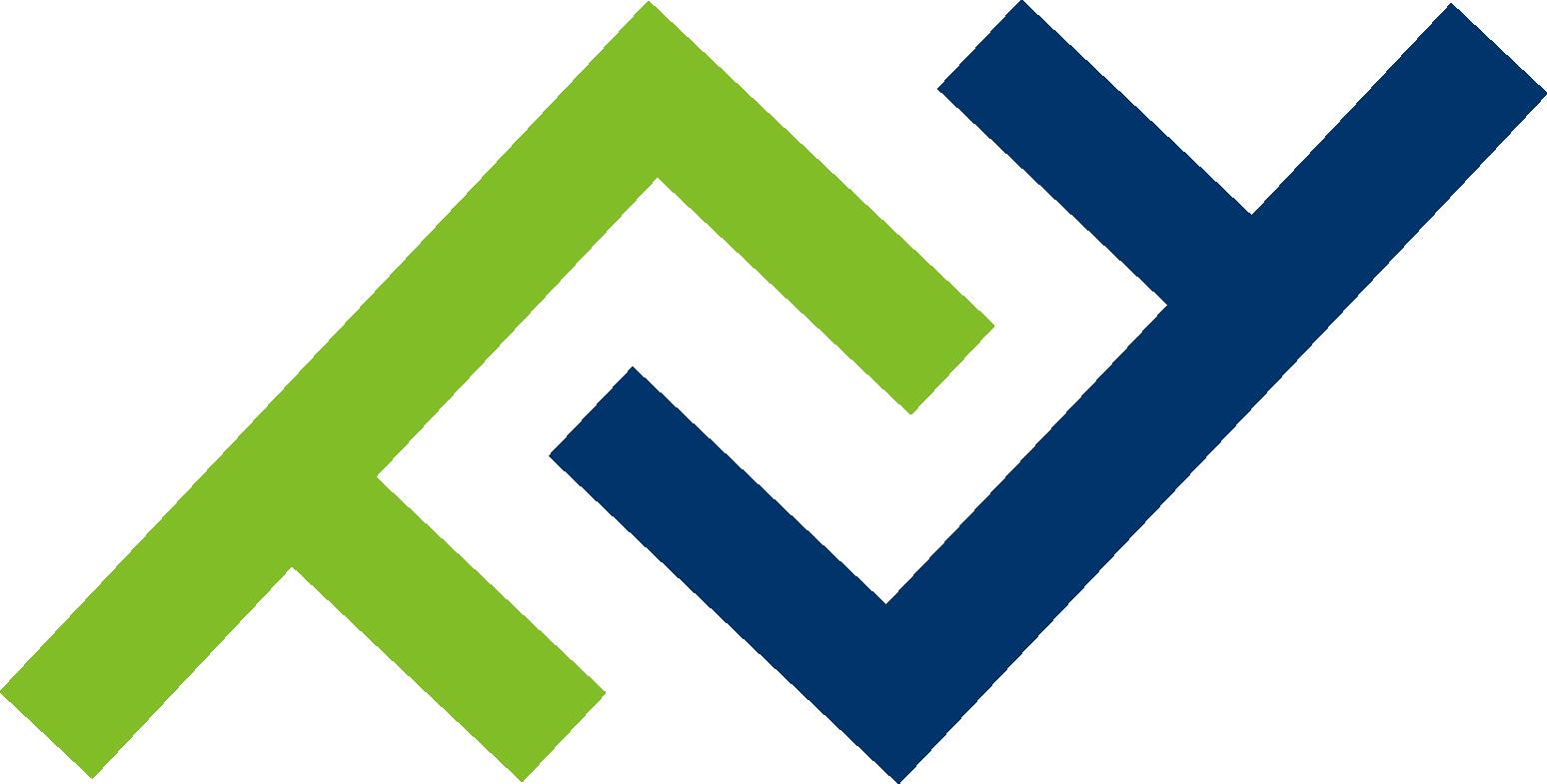 https://aqinac.com/wp-content/uploads/2019/11/Symbole_RGB-1.png