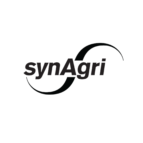 https://aqinac.com/wp-content/uploads/2019/11/Synagri-logo-site-web.png