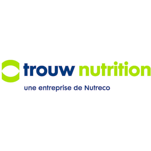 https://aqinac.com/wp-content/uploads/2019/11/Trouw-Nutrition-Canada-inc-logo-1.png