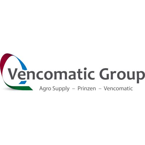 https://aqinac.com/wp-content/uploads/2019/11/Vencomatic-Groupe-logo.png