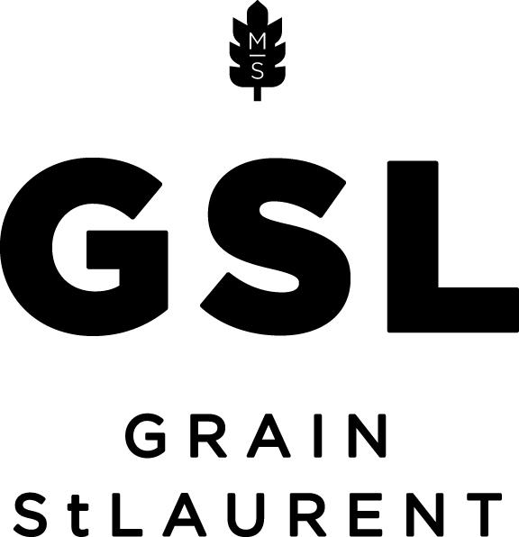 https://aqinac.com/wp-content/uploads/2019/11/logo_GSL_vertical_black_fr.jpg