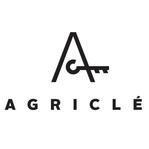 https://aqinac.com/wp-content/uploads/2019/11/logo_membre_Aqinac.png