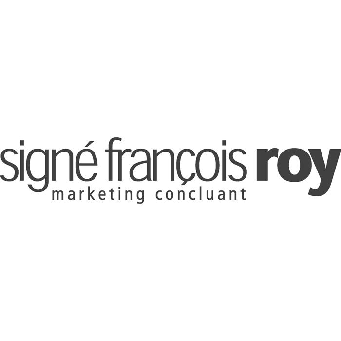 https://aqinac.com/wp-content/uploads/2019/11/sfr-logo-carre.png