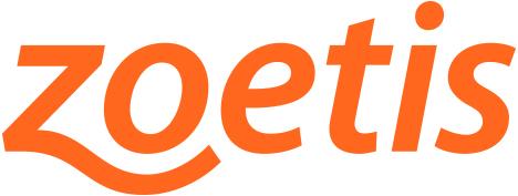 https://aqinac.com/wp-content/uploads/2019/11/zoetis-logo-orange-digital-1.jpg