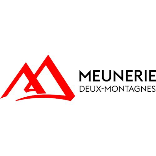 https://aqinac.com/wp-content/uploads/2020/02/M2M-logo-500-px.png