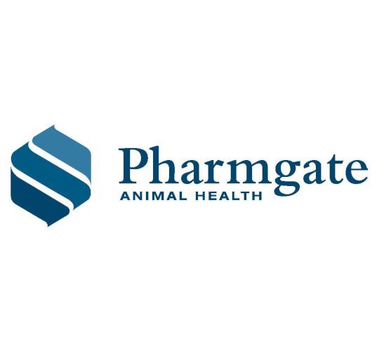 https://aqinac.com/wp-content/uploads/2020/02/Pharmgate-AnimalHealth_Logo_CMYK-2018-web2.jpg
