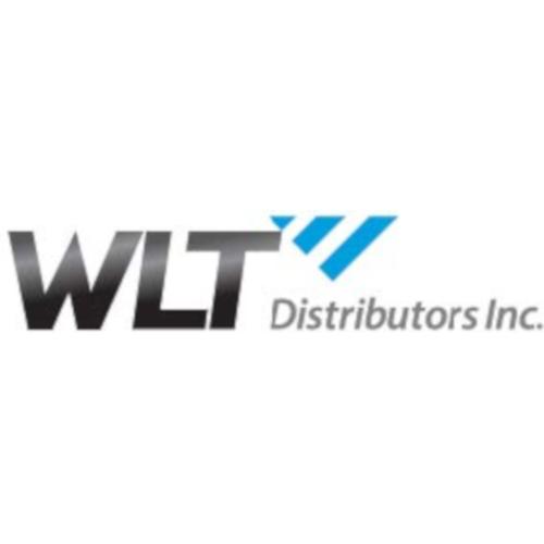https://aqinac.com/wp-content/uploads/2020/03/WLT-logo-500px.png
