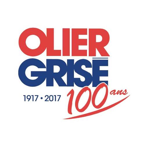 https://aqinac.com/wp-content/uploads/2020/03/olier-logo-500-px_2.png