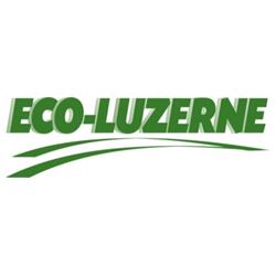 https://aqinac.com/wp-content/uploads/2020/11/Eco-luzerne_logo-couleur_250px.png