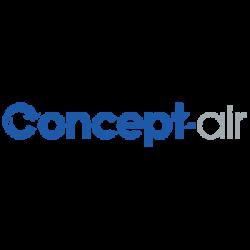 https://aqinac.com/wp-content/uploads/2021/07/Concept-air-fiche-membre-500px-e1626203785235.png